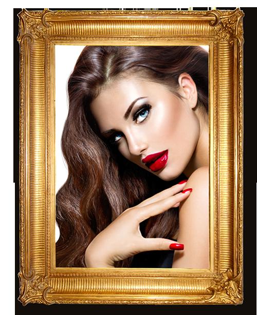 cursos de maquillaje profesional en sevilla