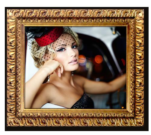 curso de maquillaje profesional en sevilla